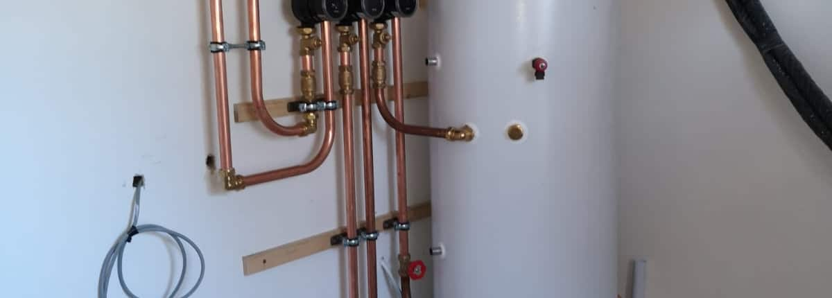 WhatsApp-Image-2020-01-16-at-20.35.10 Plumbing Wexford, Heating Wexford, Heat Pumps Wexford, Oil Boiler Wexford, Oil Boiler Service Wexford, Stoves Wexford, Solar Power Wexford