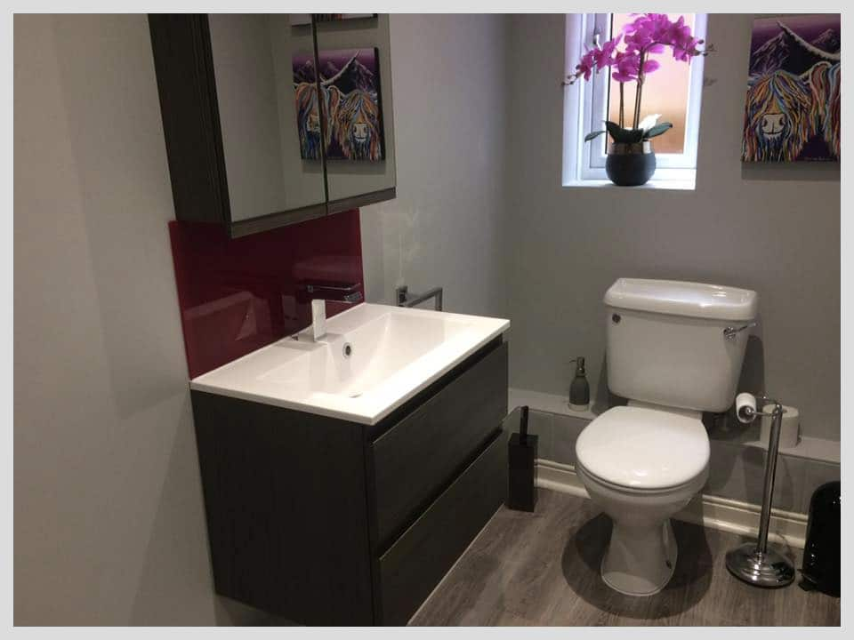 bathroom-fitter-wexford Plumbing Wexford, Heating Wexford, Heat Pumps Wexford, Oil Boiler Wexford, Oil Boiler Service Wexford, Stoves Wexford, Solar Power Wexford