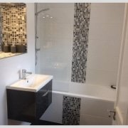 bathroom-fitters-wexford-2 Plumbing Wexford, Heating Wexford, Heat Pumps Wexford, Oil Boiler Wexford, Oil Boiler Service Wexford, Stoves Wexford, Solar Power Wexford