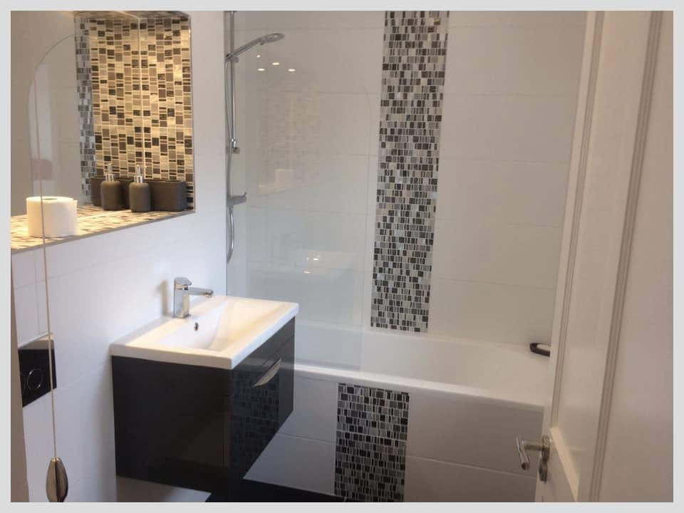 bathroom-fitters-wexford Plumbing Wexford, Heating Wexford, Heat Pumps Wexford, Oil Boiler Wexford, Oil Boiler Service Wexford, Stoves Wexford, Solar Power Wexford