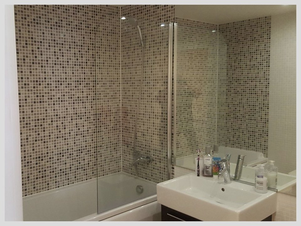 bathroom-tiling Plumbing Wexford, Heating Wexford, Heat Pumps Wexford, Oil Boiler Wexford, Oil Boiler Service Wexford, Stoves Wexford, Solar Power Wexford