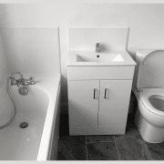 bathrooms-wexford-copy Plumbing Wexford, Heating Wexford, Heat Pumps Wexford, Oil Boiler Wexford, Oil Boiler Service Wexford, Stoves Wexford, Solar Power Wexford