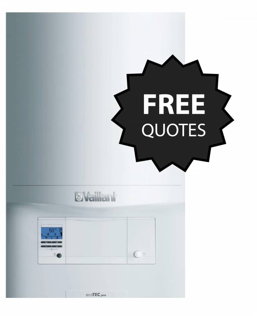 boiler-installations-wexford Plumbing Wexford, Heating Wexford, Heat Pumps Wexford, Oil Boiler Wexford, Oil Boiler Service Wexford, Stoves Wexford, Solar Power Wexford