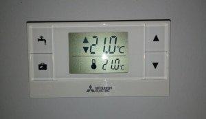 boiler-servicing-1 Plumbing Wexford, Heating Wexford, Heat Pumps Wexford, Oil Boiler Wexford, Oil Boiler Service Wexford, Stoves Wexford, Solar Power Wexford