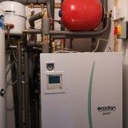 boiler-servicing Plumbing Wexford, Heating Wexford, Heat Pumps Wexford, Oil Boiler Wexford, Oil Boiler Service Wexford, Stoves Wexford, Solar Power Wexford