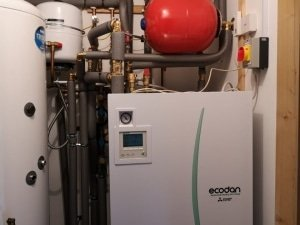 boiler-servicing Plumbing Wexford, Heating Wexford, Heat Pumps Wexford, Oil Boiler Wexford, Oil Boiler Service Wexford, Stoves Wexford, Solar Power Wexford