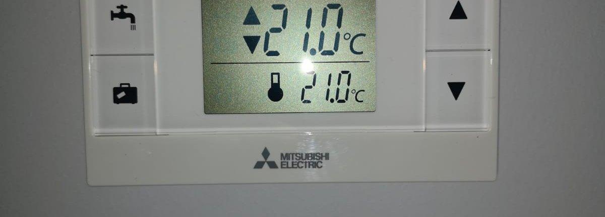 heatpump Plumbing Wexford, Heating Wexford, Heat Pumps Wexford, Oil Boiler Wexford, Oil Boiler Service Wexford, Stoves Wexford, Solar Power Wexford