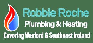 robbie-roche-plumbing-heating Plumbing Wexford, Heating Wexford, Heat Pumps Wexford, Oil Boiler Wexford, Oil Boiler Service Wexford, Stoves Wexford, Solar Power Wexford