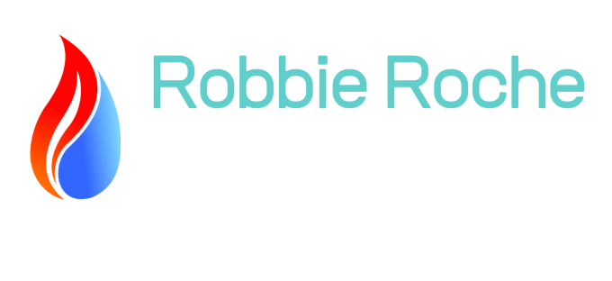 Robbie Roche Plumbing & Heating - Boilers Installation Wexford