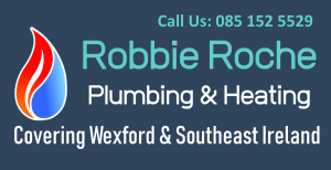Electrical Services in Tagoat, Co. Wexford