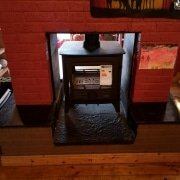 stove Plumbing Wexford, Heating Wexford, Heat Pumps Wexford, Oil Boiler Wexford, Oil Boiler Service Wexford, Stoves Wexford, Solar Power Wexford