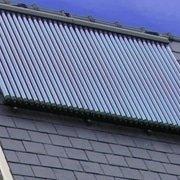 solar-power-wexford-robbie-roche