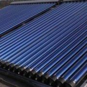 solar-wexford-3